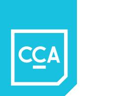 CCA Advogados